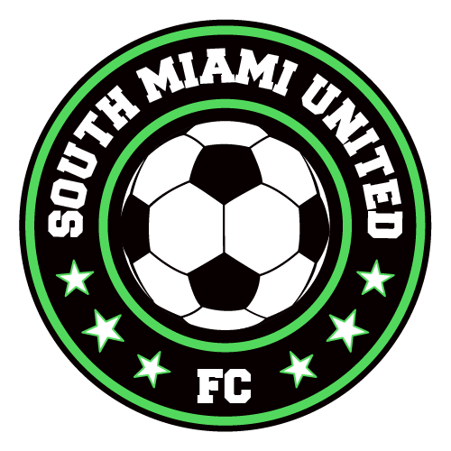 South Miami United Football Club