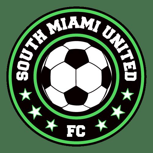 South Miami United Football Club